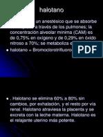 halotano-121013180119-phpapp02