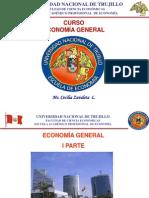 curso economia 2010