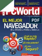 Pcworldperu Digital 0001 2012-04-15