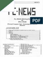 PCNEWS-18
