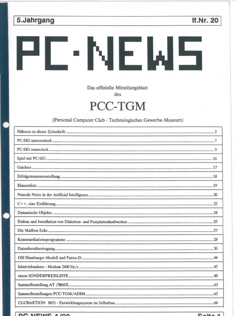 PCNEWS-20