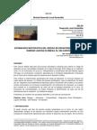 SMM Desastres Salvador