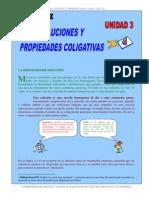 Soluciones.y.propiedades