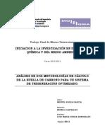 AnalisisMetodologías_de_cálculo_HC