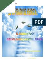 EL CIFRADO DE HENOCH.docx