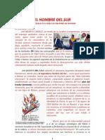 hombre del sur.pdf