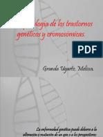 _Fisiopatología