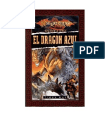 Dragonlance - Quinta Era 2 - Jean Rabe(PDF)