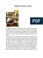 EL INMIGRANTE INTERNO EN CUBA.docx