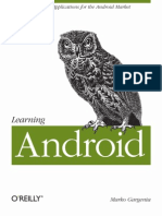 Oreilly.learning.android.mar.2011
