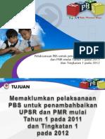PBS 2014