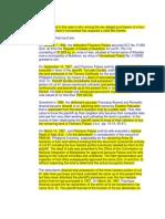 ARESENAL v. IAC.docx