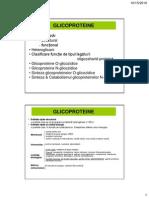 6-glicoproteine