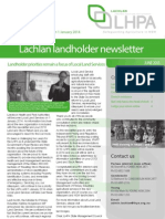 lachlan-land-and-stock-newsletter-2013-final-for-web