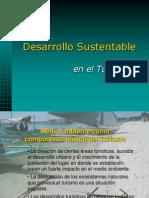 2 - Turismo Sustentable