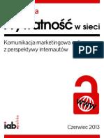 IABPolska_PrywatnoscWSieci_raport.pdf