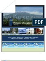 Dispatch for July 4 , 2013 Thursday ,2 PIA Calabarzon PRs ,7 Weather Watch, 6 Regional Watch , 4 OFW Watch , 15 Online News , 4 Photonews