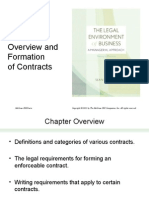 Formation+of+Contracts.ppt