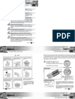 GreenPower Manual