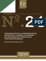 -data-CP_Doc24_01_04_13