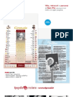 catalogo calendari 2014 n.3