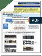 ShelfReplacement DS14 SAS 002a