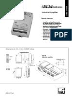 b0615.pdf