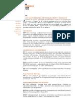 Edital Bolsa Funate de Estimulo a Producao Em Artes Visuais 2013