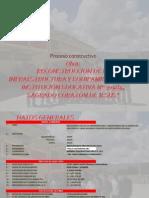 1 PROCESO CONSTRUC IE Nº 30484 JAUJA