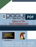 DIGIGUEST_2012_v1