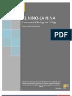 El Nino-La Nina.