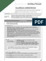 textos_juridicos_administrativos