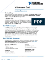 Labview Quick reference 2005.pdf