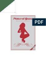 Manuale Di Seduzione Naturale PUATraining