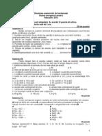Subiecte-Bareme Simulare Bac. Ch.Anorg. 2013 - Iasi.pdf