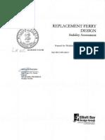 18 Stability Assessment