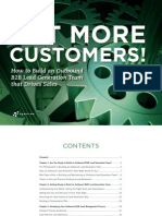 Outbound Lead Generation eBook FINAL1