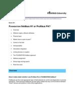 fieldbus or profibus.pdf