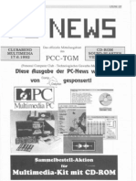 PCNEWS-27