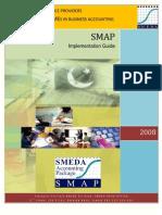 SMAP_User_Guide