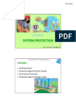 CHAPTER 5 - System Protection.pdf