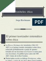 ARISTOTELES_-_ETICA