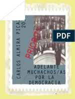 por la democracia extracto.pdf