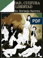 Dignidad, cultura y libertad extracto.pdf