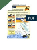 Poster Mengenai Geologi