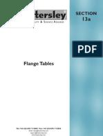 valve catalog British standard,