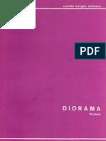 Diorama Vol.3