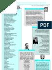 DESDE ADENTRO No6.pdf