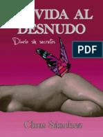 Mi Vida al Desnudo extracto.pdf