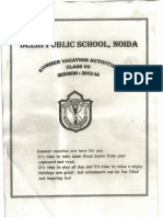 CLASS_VII.pdf